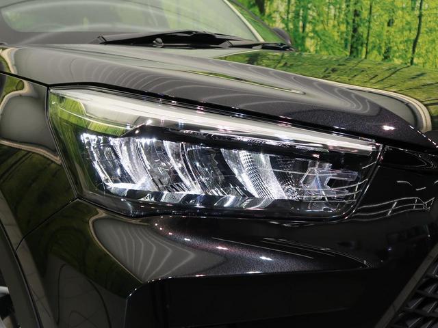 G 登録済未使用車 LED 衝突軽減 AHB 純正16AW スマキー ソナー スマキー&プッシュスタート(24枚目)
