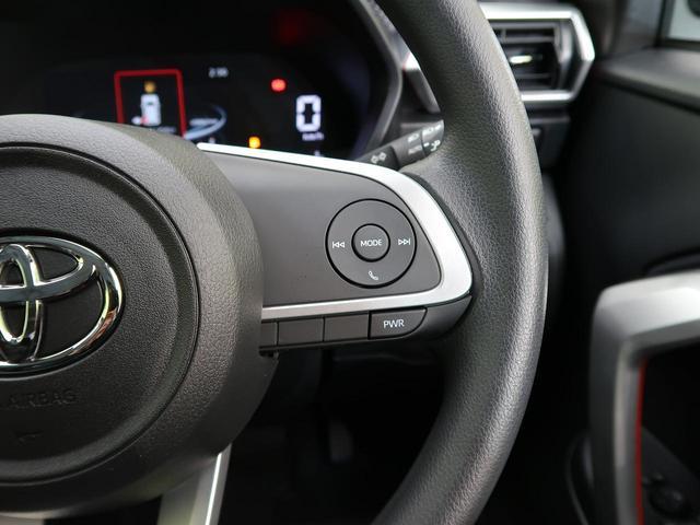 G 登録済未使用車 LED 衝突軽減 AHB 純正16AW スマキー ソナー スマキー&プッシュスタート(38枚目)