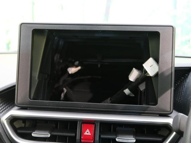 G 登録済未使用車 LED 衝突軽減 AHB 純正16AW スマキー ソナー スマキー&プッシュスタート(39枚目)