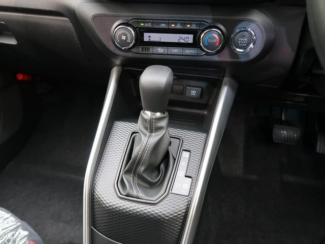 G 登録済未使用車 LED 衝突軽減 AHB 純正16AW スマキー ソナー スマキー&プッシュスタート(40枚目)
