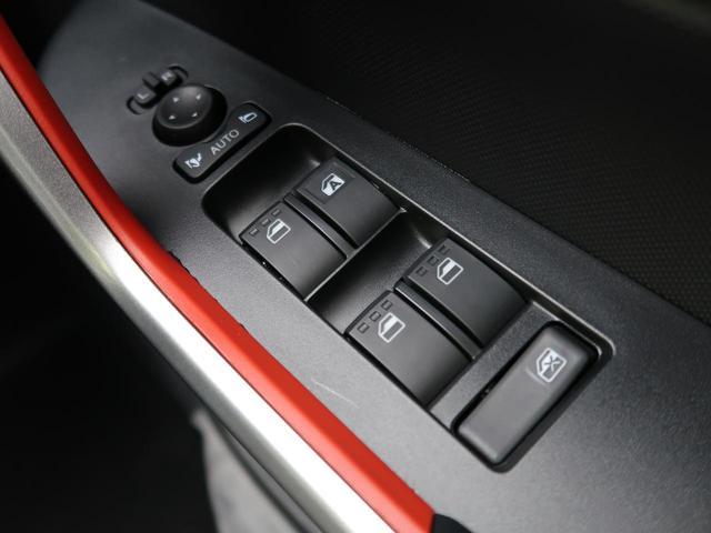G 登録済未使用車 LED 衝突軽減 AHB 純正16AW スマキー ソナー スマキー&プッシュスタート(47枚目)