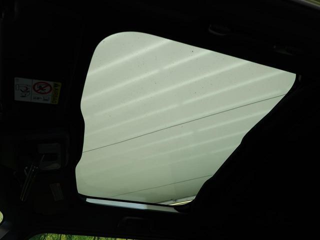 X 届出済未使用車 衝突軽減装置 ガラスルーフ LED ソナー オートライト AHB オートエアコン(4枚目)