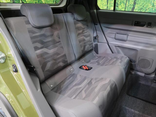 X 届出済未使用車 衝突軽減装置 ガラスルーフ LED ソナー オートライト AHB オートエアコン(13枚目)