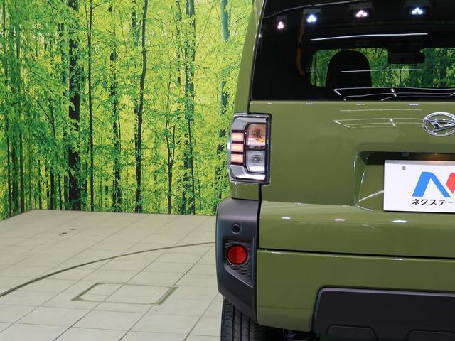 X 届出済未使用車 衝突軽減装置 ガラスルーフ LED ソナー オートライト AHB オートエアコン(28枚目)