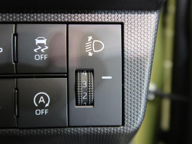 X 届出済未使用車 衝突軽減装置 ガラスルーフ LED ソナー オートライト AHB オートエアコン(49枚目)