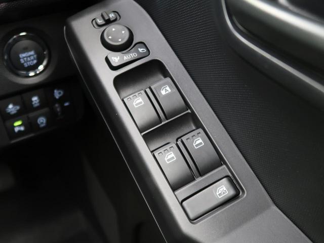X 届出済未使用車 衝突軽減装置 ガラスルーフ LED ソナー オートライト AHB オートエアコン(58枚目)