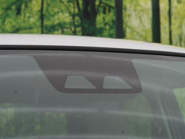 スタイルG VS SAIII 届出済未使用車 衝突軽減 LED 全周囲カメラ シートヒーター 盗難防止 バニティミラー 純正AW(3枚目)