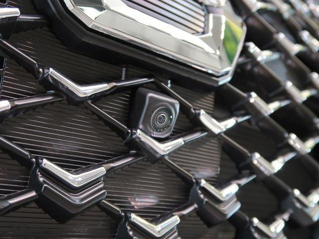 スタイルG VS SAIII 届出済未使用車 衝突軽減 LED 全周囲カメラ シートヒーター 盗難防止 バニティミラー 純正AW(5枚目)