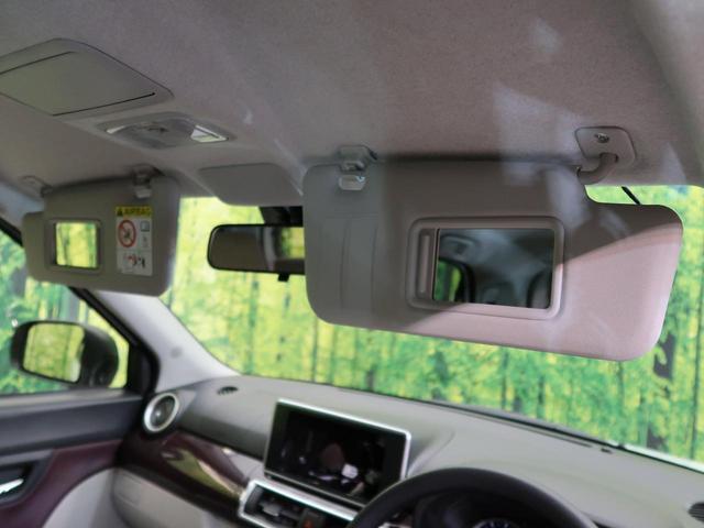 スタイルG VS SAIII 届出済未使用車 衝突軽減 LED 全周囲カメラ シートヒーター 盗難防止 バニティミラー 純正AW(7枚目)