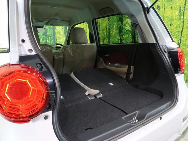 スタイルG VS SAIII 届出済未使用車 衝突軽減 LED 全周囲カメラ シートヒーター 盗難防止 バニティミラー 純正AW(15枚目)