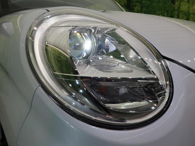 スタイルG VS SAIII 届出済未使用車 衝突軽減 LED 全周囲カメラ シートヒーター 盗難防止 バニティミラー 純正AW(24枚目)