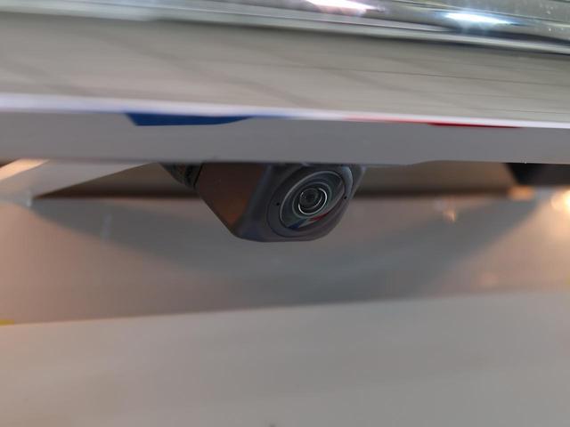 スタイルG VS SAIII 届出済未使用車 衝突軽減 LED 全周囲カメラ シートヒーター 盗難防止 バニティミラー 純正AW(31枚目)