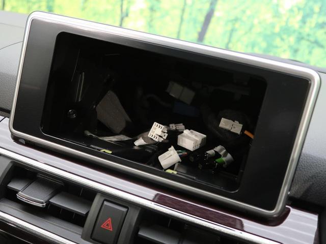 スタイルG VS SAIII 届出済未使用車 衝突軽減 LED 全周囲カメラ シートヒーター 盗難防止 バニティミラー 純正AW(39枚目)