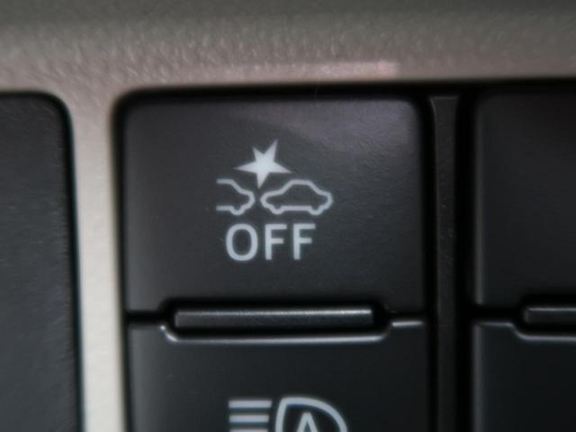 スタイルG VS SAIII 届出済未使用車 衝突軽減 LED 全周囲カメラ シートヒーター 盗難防止 バニティミラー 純正AW(47枚目)