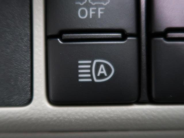 スタイルG VS SAIII 届出済未使用車 衝突軽減 LED 全周囲カメラ シートヒーター 盗難防止 バニティミラー 純正AW(48枚目)