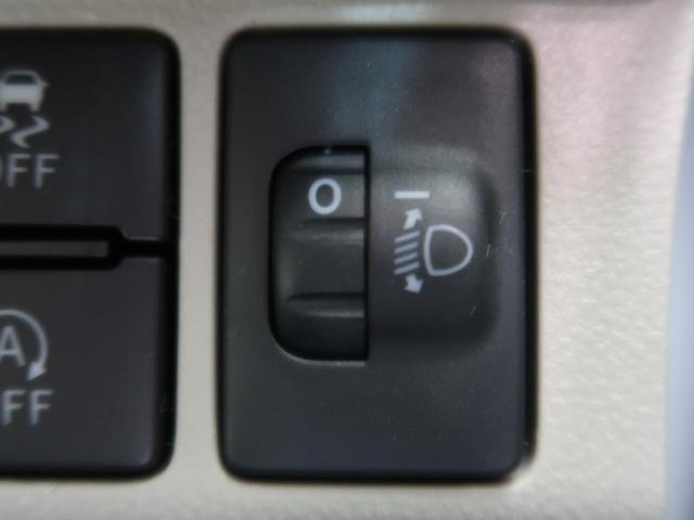スタイルG VS SAIII 届出済未使用車 衝突軽減 LED 全周囲カメラ シートヒーター 盗難防止 バニティミラー 純正AW(51枚目)