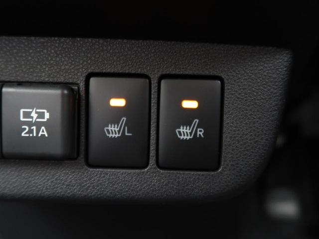 G SAIII 純正フルセグ 全方位カメラ 衝突軽減 シートヒーター ドラレコ LED ソナー オートエアコン(8枚目)