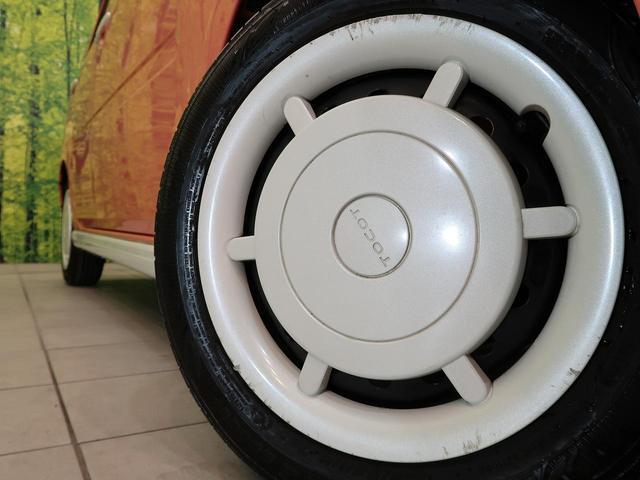 G SAIII 純正フルセグ 全方位カメラ 衝突軽減 シートヒーター ドラレコ LED ソナー オートエアコン(11枚目)