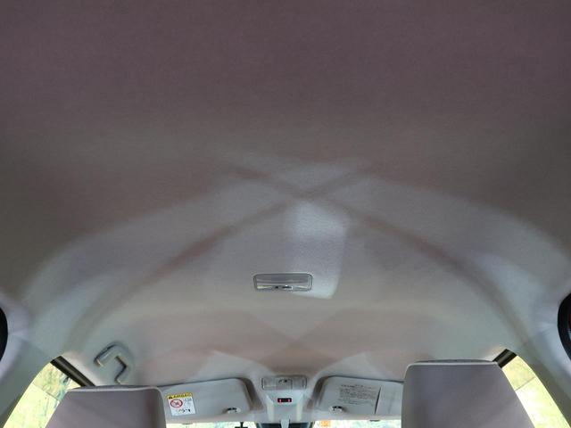 G SAIII 純正フルセグ 全方位カメラ 衝突軽減 シートヒーター ドラレコ LED ソナー オートエアコン(35枚目)