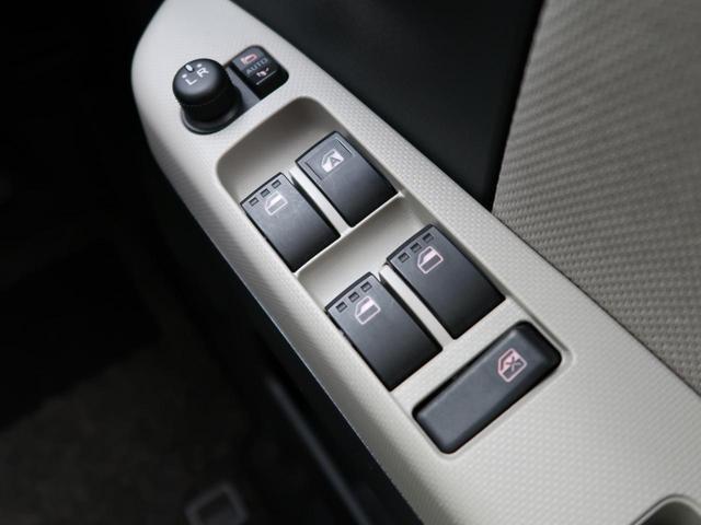 G SAIII 純正フルセグ 全方位カメラ 衝突軽減 シートヒーター ドラレコ LED ソナー オートエアコン(65枚目)