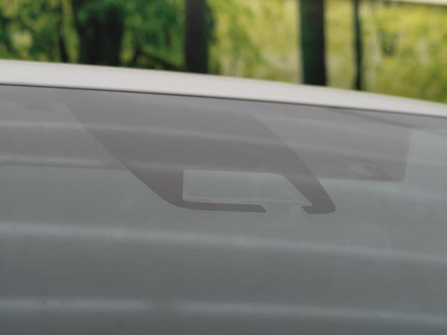 ZS 純正フルセグ 両側電動 衝突軽減 禁煙 ドラレコ バックカメラ LED オートエアコン 盗難防止(3枚目)