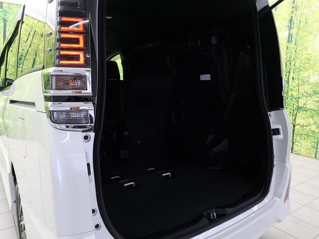 ZS 純正フルセグ 両側電動 衝突軽減 禁煙 ドラレコ バックカメラ LED オートエアコン 盗難防止(15枚目)
