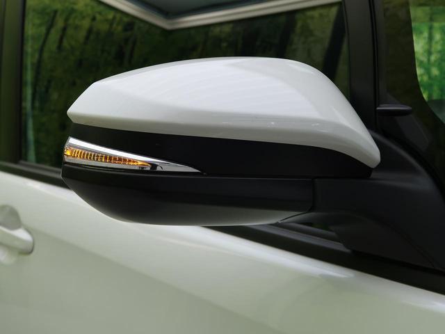 ZS 純正フルセグ 両側電動 衝突軽減 禁煙 ドラレコ バックカメラ LED オートエアコン 盗難防止(23枚目)