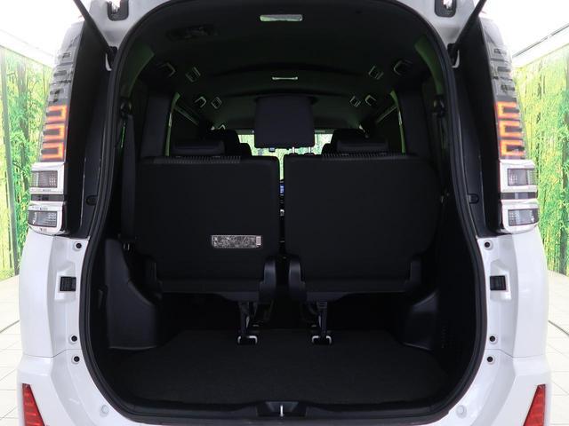 ZS 純正フルセグ 両側電動 衝突軽減 禁煙 ドラレコ バックカメラ LED オートエアコン 盗難防止(31枚目)