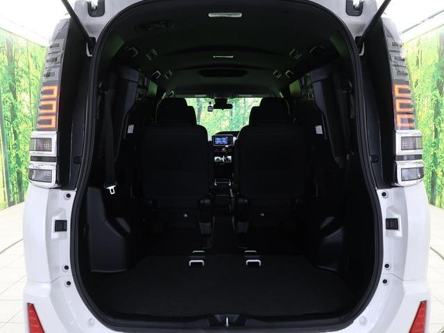 ZS 純正フルセグ 両側電動 衝突軽減 禁煙 ドラレコ バックカメラ LED オートエアコン 盗難防止(32枚目)