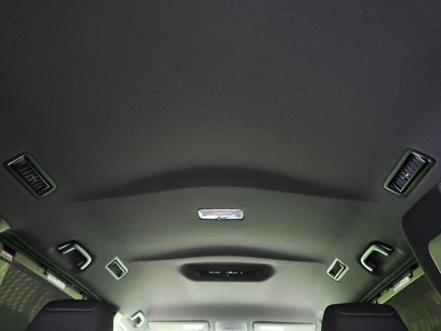 ZS 純正フルセグ 両側電動 衝突軽減 禁煙 ドラレコ バックカメラ LED オートエアコン 盗難防止(33枚目)
