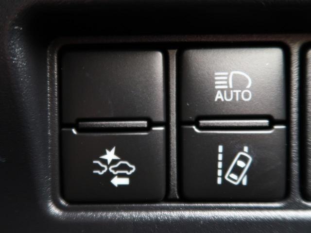 ZS 純正フルセグ 両側電動 衝突軽減 禁煙 ドラレコ バックカメラ LED オートエアコン 盗難防止(48枚目)