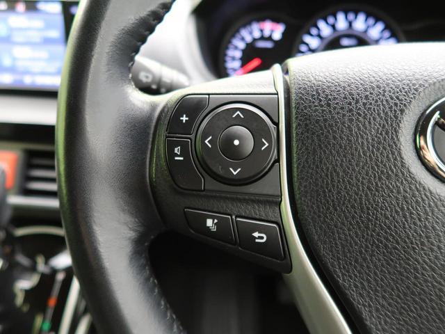 ZS 純正フルセグ 両側電動 衝突軽減 禁煙 ドラレコ バックカメラ LED オートエアコン 盗難防止(50枚目)