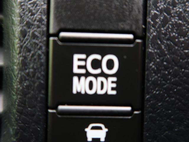 ZS 純正フルセグ 両側電動 衝突軽減 禁煙 ドラレコ バックカメラ LED オートエアコン 盗難防止(53枚目)