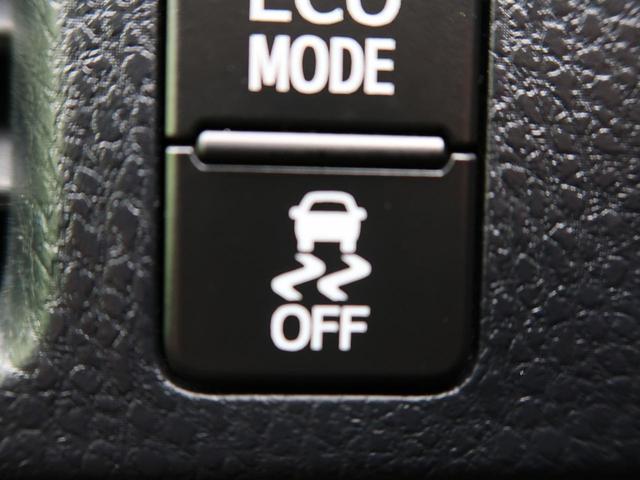 ZS 純正フルセグ 両側電動 衝突軽減 禁煙 ドラレコ バックカメラ LED オートエアコン 盗難防止(54枚目)