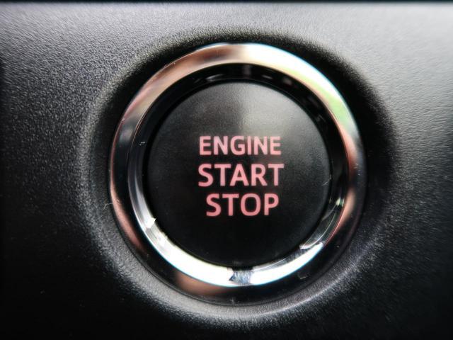 ZS 純正フルセグ 両側電動 衝突軽減 禁煙 ドラレコ バックカメラ LED オートエアコン 盗難防止(57枚目)