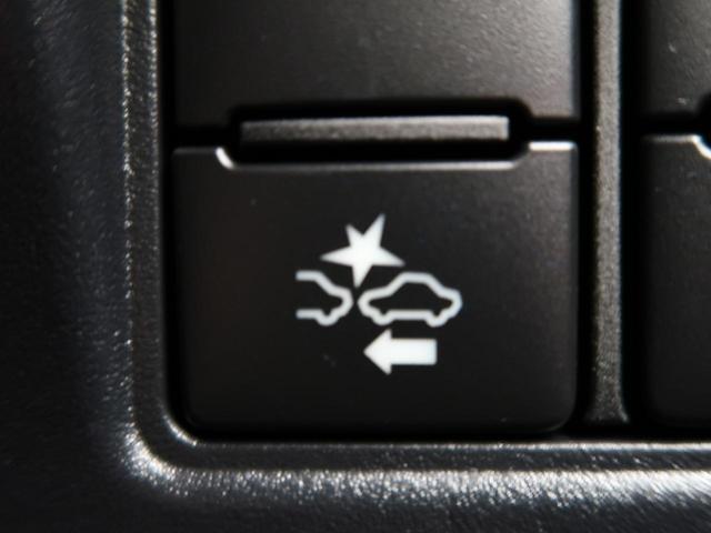 ZS 純正フルセグ 両側電動 衝突軽減 禁煙 ドラレコ バックカメラ LED オートエアコン 盗難防止(58枚目)