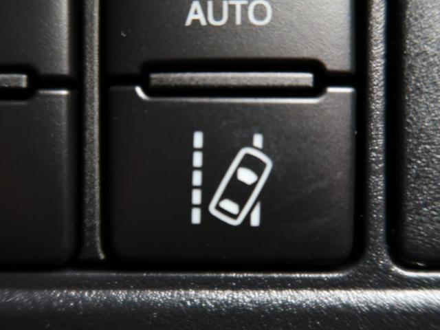 ZS 純正フルセグ 両側電動 衝突軽減 禁煙 ドラレコ バックカメラ LED オートエアコン 盗難防止(59枚目)