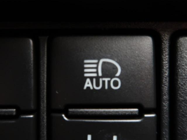 ZS 純正フルセグ 両側電動 衝突軽減 禁煙 ドラレコ バックカメラ LED オートエアコン 盗難防止(60枚目)