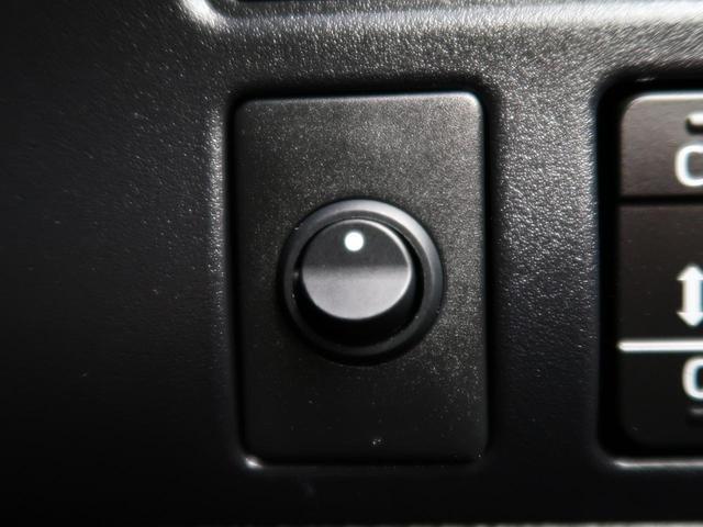 ZS 純正フルセグ 両側電動 衝突軽減 禁煙 ドラレコ バックカメラ LED オートエアコン 盗難防止(61枚目)