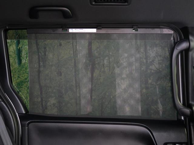 ZS 純正フルセグ 両側電動 衝突軽減 禁煙 ドラレコ バックカメラ LED オートエアコン 盗難防止(67枚目)