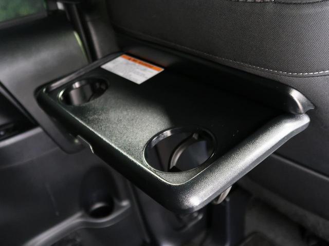 ZS 純正フルセグ 両側電動 衝突軽減 禁煙 ドラレコ バックカメラ LED オートエアコン 盗難防止(68枚目)
