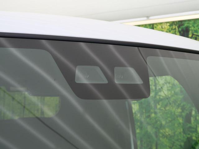Gターボ レジャーエディションSAIII 届出済未使用車 両側電動 LED ターボ スマキー 衝突軽減 盗難防止 オートエアコン プライバシG(3枚目)