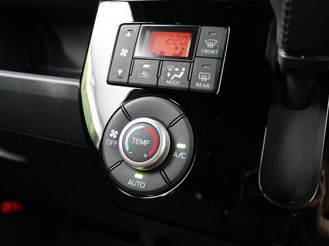 Gターボ レジャーエディションSAIII 届出済未使用車 両側電動 LED ターボ スマキー 衝突軽減 盗難防止 オートエアコン プライバシG(4枚目)