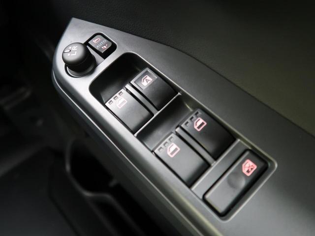 Gターボ レジャーエディションSAIII 届出済未使用車 両側電動 LED ターボ スマキー 衝突軽減 盗難防止 オートエアコン プライバシG(27枚目)