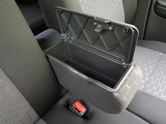 Gターボ レジャーエディションSAIII 届出済未使用車 両側電動 LED ターボ スマキー 衝突軽減 盗難防止 オートエアコン プライバシG(28枚目)