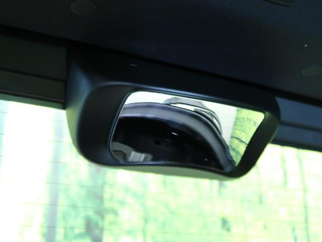Gターボ レジャーエディションSAIII 届出済未使用車 両側電動 LED ターボ スマキー 衝突軽減 盗難防止 オートエアコン プライバシG(31枚目)