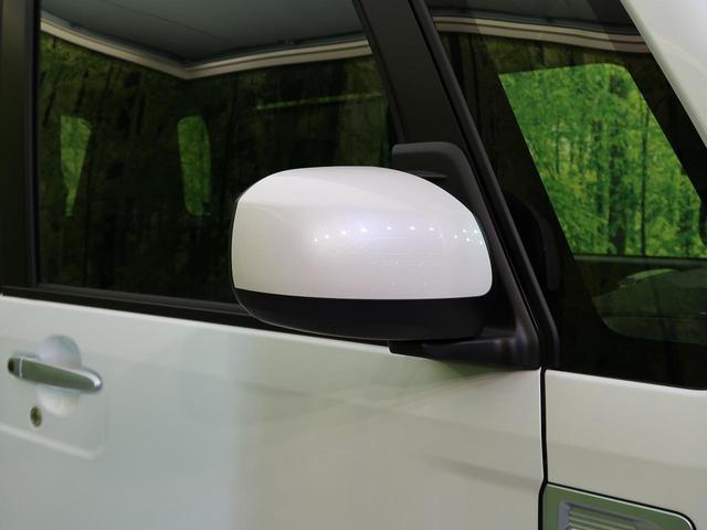 Gターボ レジャーエディションSAIII 届出済未使用車 両側電動 LED ターボ スマキー 衝突軽減 盗難防止 オートエアコン プライバシG(34枚目)