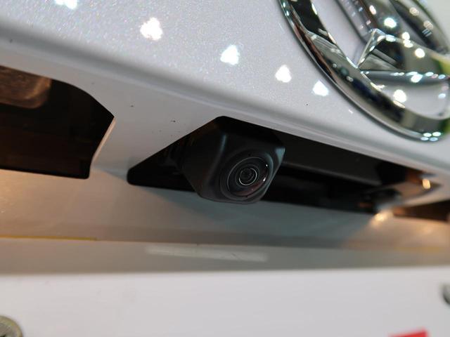 Gターボ レジャーエディションSAIII 届出済未使用車 両側電動 LED ターボ スマキー 衝突軽減 盗難防止 オートエアコン プライバシG(40枚目)