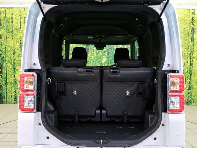 Gターボ レジャーエディションSAIII 届出済未使用車 両側電動 LED ターボ スマキー 衝突軽減 盗難防止 オートエアコン プライバシG(41枚目)