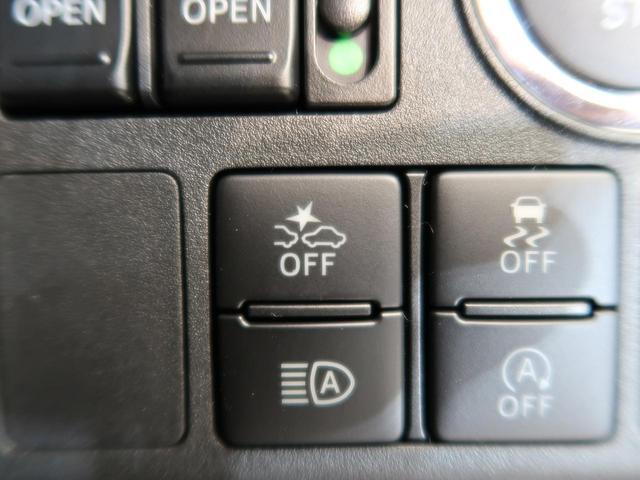 Gターボ レジャーエディションSAIII 届出済未使用車 両側電動 LED ターボ スマキー 衝突軽減 盗難防止 オートエアコン プライバシG(58枚目)